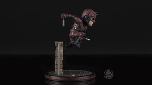 Daredevil Demolidor Marvel - Q-Fig - QUANTUM MECHANIX