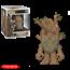 Barbárvore Treebeard #529 - O Senhor dos Anéis - Hobbit - Funko POP Filmes