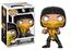 Scorpion - Mortal Kombat - Funko POP Games