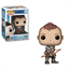 Atreus - God of War - Funko POP Games