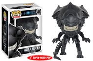 Alien Queen - Aliens - Funko Pop Filmes