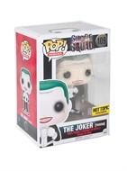The Joker (Tuxedo) - Esquadrão Suicida Suicide Squad - Funko Pop Heróis EXCLUSIVO