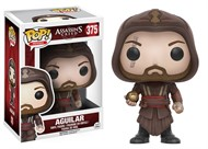 Aguilar Assassins Creed - Funko POP Filmes