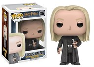 Lucius Malfoy - Harry Potter - Funko POP Filmes