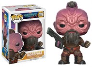 Taserface - Guardiões da Galáxia Vol. 2 - Funko POP MARVEL