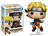 Naruto Rasengan - Naruto - Funko POP Anime