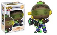 Lucio - Overwatch - Funko POP Game