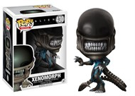 Xenomorfo - Alien: Covenant - Funko POP Filmes