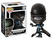Xenomorfo - Alien: Covenant - Funko POP Filmes