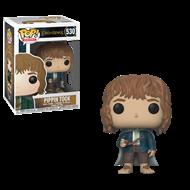 Pippin Took #530 - O Senhor dos Anéis - Hobbit - Funko POP Filmes