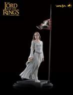 Lady Éowyn de Rohan Weta - Lord Of The Rings - Senhor Dos Anéis