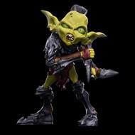 Orc Moria - Mini Epics - O Senhor dos Anéis Hobbit - WETA
