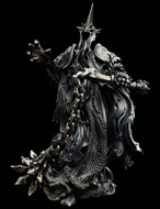 O Rei-Bruxo The Witch-King - Mini Epics - O Senhor dos Anéis Hobbit - WETA Workshop