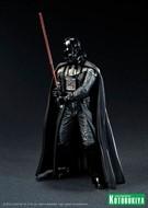 Darth Vader Star Wars Retorn Of Jedi Artfx 1/10 - Kotobukiya
