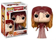 Carrie 467 - Funko POP TERROR Filmes