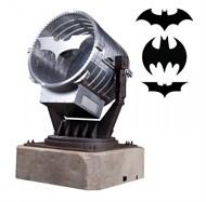 Bat-Sinal Batman Prop Replica - DC Comics