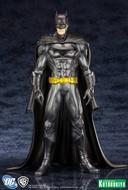 Batman - Liga Da Justiça Dc New 52 - Kotobukiya Artfx+ Estátua