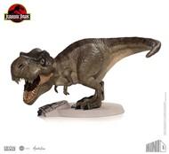 T-Rex Tyrannosauro Rex - Jurassic Park - Mini Co.