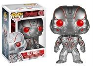 Ultron - The Avengers 2 Age of Ultron - Os Vingadores 2 - Funko POP Marvel