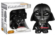Darth Vader Star Wars Pelúcia - Funko Fabrikations