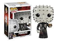 Pinhead - Hellraiser - Funko POP Filmes