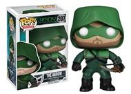 Arqueiro Verde - The Arrow - Funko POP TV