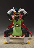 Great Saiyaman Dragonball S.H.Figuarts - Bandai