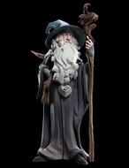 Gandalf The Grey - Mini Epics - O Senhor dos Anéis Hobbit - WETA