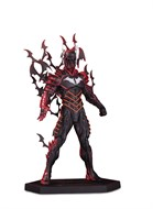 Batman The Red Death Statue Dark Knights: Metal DC Comics - DC Collectibles