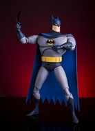 Batman - Batman: The Animated Series Escala 1/6 - Mondo