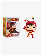 Chapolin Colorado - Chaves - Funko POP TV