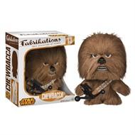Chewbacca Star Wars Pelúcia - Funko Fabrikations
