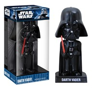 Darth Vader - Star Wars - Funko Bobble Head