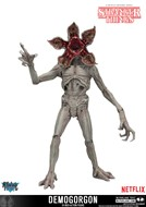 Demogorgon - Stranger Things Deluxe Box - McFarlane Toys