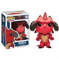 Diablo - Diablo III - Funko Pop Vinil