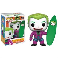 Joker - Batman 1966 Serie Surf's DC COMICS - Funko POP HERÓIS
