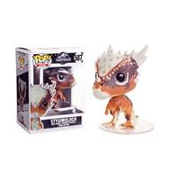 Stygimoloch - Jurassic World: Reino Ameaçado - Funko POP Filmes