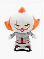 IT Pennywise TERROR sangue Pelúcia - Funko SuperCute