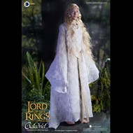 Galadriel - The Lord of The Rings - O Senhor dos Anéis - Art Scale 1/6 - Asmus Toys