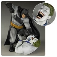 Batman-Hunt the Dark Knight - Batman the Dark Knight Returns ArtFX - Kotobukiya