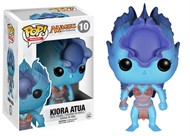 Kiora Atua - Magic The Gathering - Funko Pop Magic