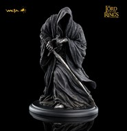 Ringwraith Espectro do Anel - O Senhor Dos Anéis The Lord Of The Rings Weta