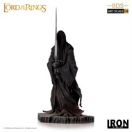 Nazgul BDS Art Scale 1/10 - Lord of the Rings Hobbit - IRON STUDIOS