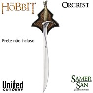 Espada Orcrist - Thorin - The Hobbit - United Cutlery UC2928