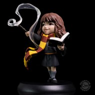 Hermione Granger: Primeiro Feitiço - Harry Potter - Q-Fig - QUANTUM MECHANIX