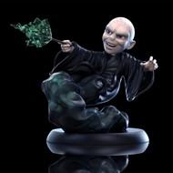 Lord Voldemort - Harry Potter Q-Fig - QUANTUM MECHANIX