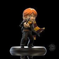Ron Weasley: Primeiro Feitiço - Harry Potter - Q-Fig - QUANTUM MECHANIX