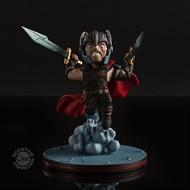 Thor – Thor: Ragnarok Q-Fig Diorama MARVEL - QUANTUM MECHANIX