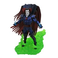Senhor Sinistro Mister Sinister X-Men Marvel Gallery Comics - Diamond Select Toys