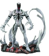 Anti - Venom - Marvel Select - Diamond